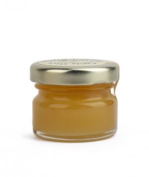 Մեղր «Wild Hive» 100% օրգանական 30գ