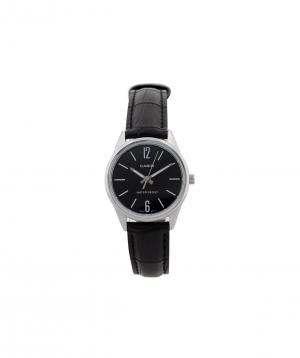 Watches Casio LTP-V005L-1BUDF