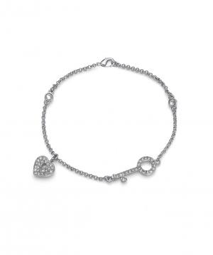 Bracelet  `Oliver Weber`  32250R