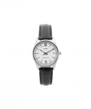 "Wristwatch ""Casio"" LTP-V005L-7B2UDF"