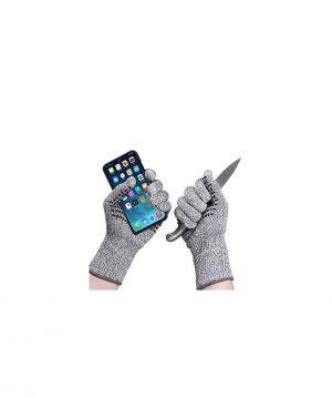 Glove with level 5 protection, Kitchen