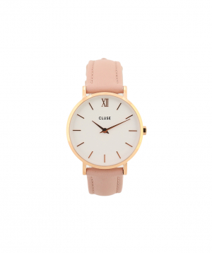 Ժամացույց «Cluse» ձեռքի CW0101203006