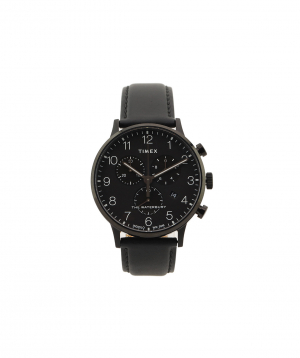 Ձեռքի ժամացույց «Timex» TW2R71800