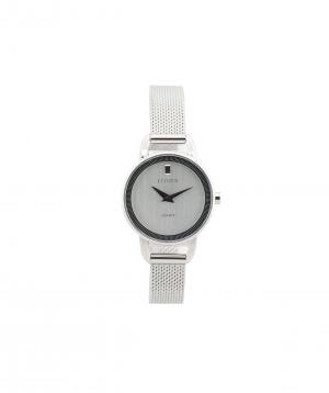 Ժամացույց «Citizen» ձեռքի  EZ7000-50A