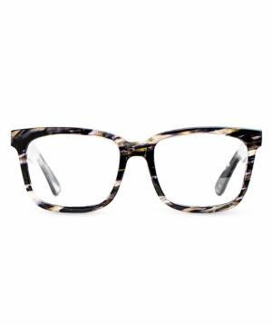 "Glasses ""Danz"" № DZ1304-2"
