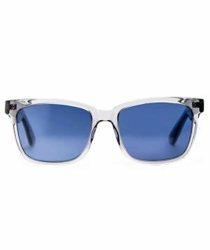 "Glasses ""Danz"" № DZ1304"