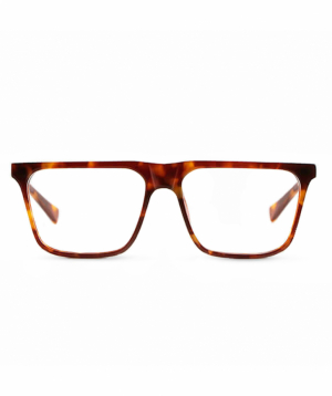 "Glasses ""Danz"" № DZ2001"