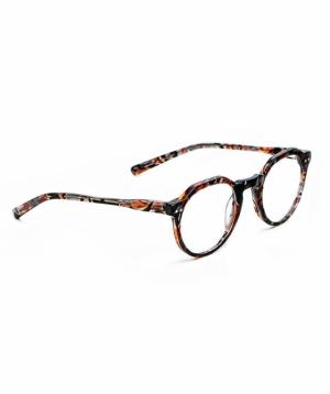 "Glasses ""Danz"" № DZ2606-1"