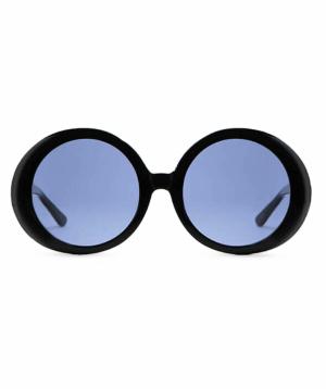 "Glasses ""Danz"" № DZ3009"