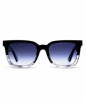 "Glasses ""Danz"" № DZ0804"