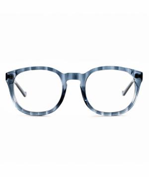 "Glasses ""Danz"" № DZ1002"