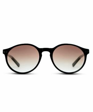 "Glasses ""Danz"" № DZ2206"