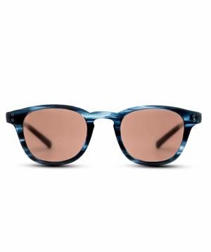 Glasses «Danz» № DZ2806