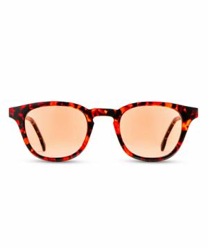 "Glasses ""Danz"" № DZ2852"