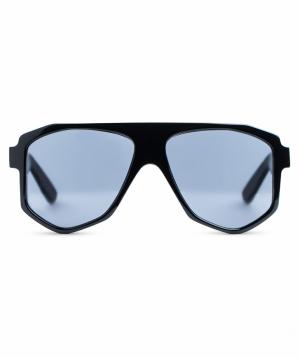 Glasses , model DZ3203