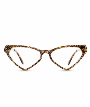 "Glasses ""Danz"" № DZ3651"