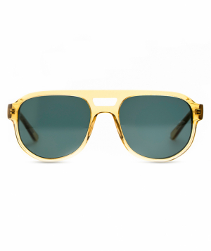 "Glasses ""Danz"" № DZ4504"