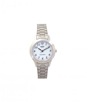 Watches Casio LTP-1128A-7BRDF