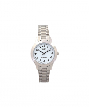Ժամացույց  «Casio» ձեռքի  LTP-1128A-7BRDF