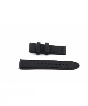 Smart watch strap «Guess» CS1002S13