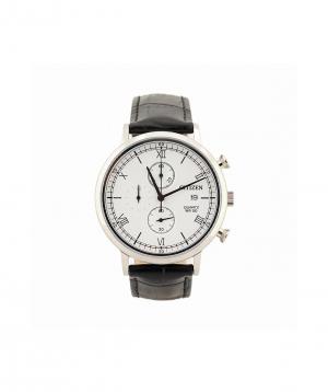 Ժամացույց  «Citizen» ձեռքի  AN3610-12A