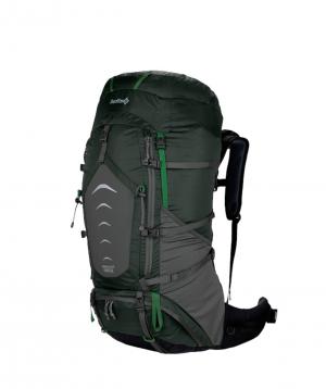 """Backpack """"Camp.am"""" Redfox Makalu hiking"""