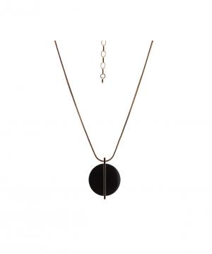Necklace `Skagen` SKJ1250791