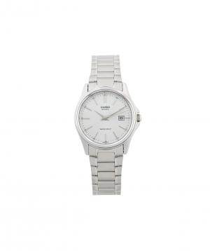 """Wristwatch """"Casio"""" LTP-1183A-7ADF"""