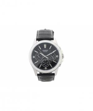 Ժամացույց  «Casio» ձեռքի  MTP-1375L-1AVDF