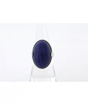 Jewelry Dyrberg/Kern 350595