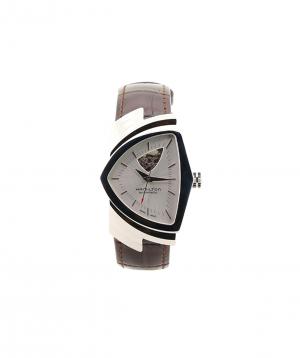 Watches Hamilton H24515552
