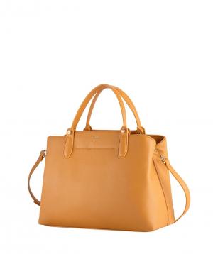 Bag `Carpisa` Ekuba №1