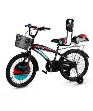 Հեծանիվ «Rapido» №3