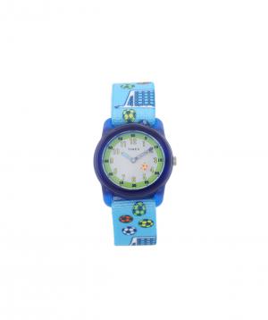 Ժամացույց  «Timex» ձեռքի TW7C16500