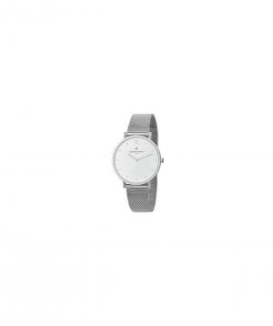 Ժամացույց  «Pierre Cardin» ձեռքի CBV.1006