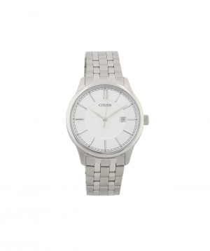 Ժամացույց  «Citizen» ձեռքի BI1050-56A