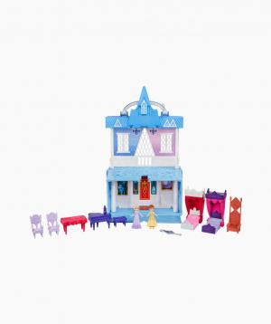 Hasbro Disney Playset Frozen 2 Arendelle Castle