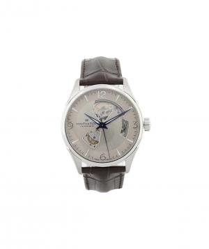 Ժամացույց  «Hamilton» ձեռքի /H32705521
