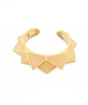 """Bracelet """"Isharya"""" C1208-02-252-S"""