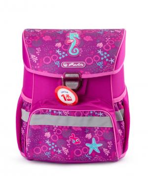 """Backpack """"Kiwi Kids"""" for children №3"""