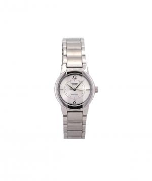 Ժամացույց  «Casio» ձեռքի  LTP-1230D-7CDF