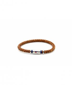 Jewelry Tommy Hilfiger 2790081