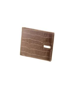 Wallet «Jos Von Arx» IL07
