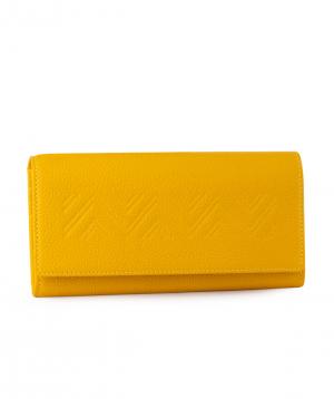 "Wallet ""Marashlian Maison"" №3"