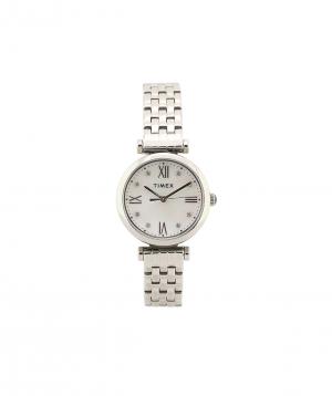 Ժամացույց  «Timex» ձեռքի TW2T78700