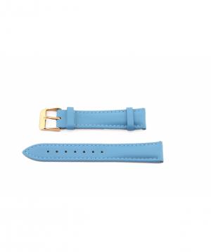 Clock Belt