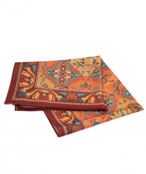 Tablecloth `Taraz Art` №3