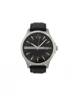 Watches Fossil Group AX2101