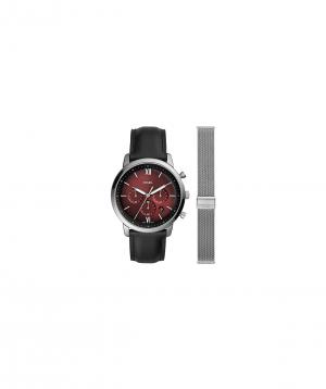 Ժամացույց «Fossil Group » ձեռքի   FS5600SET