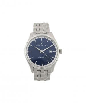 Ժամացույց  «Hamilton» ձեռքի /H32451141
